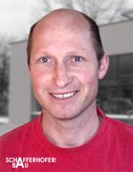 Andreas Posch Facharbeiter - Maurer - andreasposch