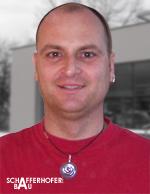Andreas Posch Facharbeiter - Maurer - helmutreithofer